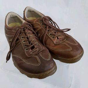 Dr Martens Mens Kurt Casual Shoes
